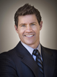 Dr Todd Snyder Named AACD Accredited Fellow Member; The 77th dentist to ever achieve the status of an Accredited Fellow in the American Academy of Cosmetic Dentistry