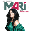 'Have Yourself a MARi Little Christmas' with English/Spanish Holiday Classics EP