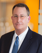 Leading Financial Services Litigator Jeffrey Q. Smith Joins New York Law Firm Phillips Nizer