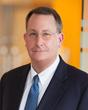 Leading Financial Services Litigator Jeffrey Q. Smith Joins New York Law Firm Phillips Nizer