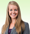Dr. Melissa Seeker Joins The Women's OB/GYN Medical Group of Santa Rosa