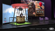 Odyssey Partners with Janimation to Deliver Virtual Reality Experiences for Tourism