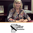 Deborah Naulls Agency Launches Community Involvement Program in Support of Dare to Dream Children's Foundation