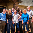 The Johnson Team Relocates to a New Keller Williams Office in Colorado Springs