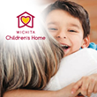 Bill Mull Agencies Takes Action to Provide Help and Hope for Children in Crisis by Supporting the Wichita Children's Home