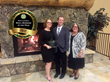 Aperion Management Group Wins SAGE Small Business of the Year Award