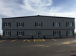 Mabey Inc.'s Massachusetts Depot Relocates to a Larger Facility