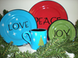 This Holiday Season, the CCSA Highlights 5 Reasons Why Gift Givers Should Head to a Paint Your Own Pottery (PYOP) Studio