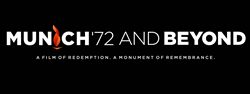 Munich '72 and Beyond