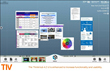 ThinkHub 4.2 User Interface