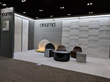 Inside Out Architecturals Adds Anoma Stone Tile to its Arsenal
