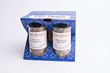The Savory Spice Chi-Town gift set is one of several locally themed items featuring seasoning blends with names and flavors reflecting their Chicagoland roots.