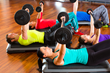 WellCard Savings Partners with GlobalFit to Bring Fitness Discounts to Members