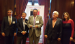 INDIGO Biosciences Receives Stephen M. Goodman Award from Keiretsu Forum