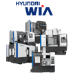 Technical Equipment Signs Agreement to Distribute Hyundai WIA CNC Machines