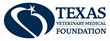 Texas Veterinary Medical Foundation (TVMF) Launches New Website