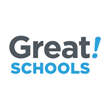 GreatSchools Launches Expanded School Rating System for Parents