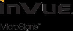 MicroSigns Logo