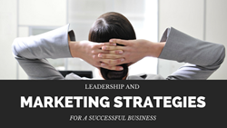Magnificent Marketing, content marketing, content marketing agency, digital marketing, marketing strategies, leadership, sales, Michael Brenner, The Content Formula, Marketing Insider Group
