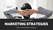 Putting the Client First: Magnificent Marketing Presents a New Webinar With Expert Leadership and Marketing Strategies to Build a Successful Business