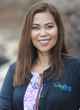 Kitchie McBride Opens TruBlue Total House Care in Honolulu