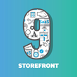 Pageflex Releases Eagerly Anticipated Storefront 9; Bringing an Intuitive, Gorgeous and Engaging Update