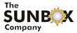 Tip Sheet from the Sunbox Company -  Shorter Days and Colder Temperatures Can Affect Your Mood and Sleep