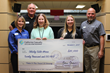 Safe Driving Pledge Nets Colorado Teacher $20,000 from California Casualty