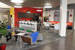 Reimagine Office Furnishings Opens Innovative New Showroom