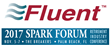 Fluent Technologies Launches New Practice Management Software at the SPARK Forum