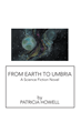 New Science Fiction Book Presents Out-of-this-World Space Adventure