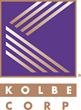 Kolbe Corp logo