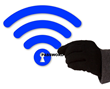 eMazzanti Technologies Urges Customers to Download KRACK Wi-Fi Vulnerability Patch