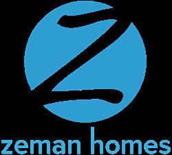 Zeman Homes Celebrates Its 50th Anniversary