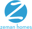 Zeman Homes, Inc. Celebrates 50 Years Of Leadership In Residential Real Estate Market
