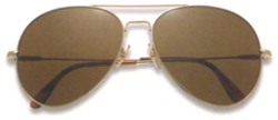General Sunglasses