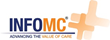 Trillium Health Resources Selects InfoMC's Coordinated Care Solution