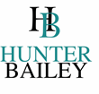 Hunter Bailey Claims the Under 40s are Killing it in Business