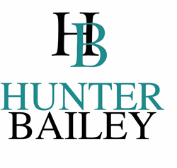 Hunter Bailey