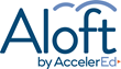 Aloft by AccelerEd Announces Partnership with Liquidware