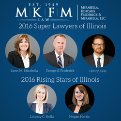 DuPage County Divorce and Family Law Attorneys