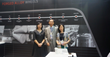 Taiwan Pavilion at AAPEX 2017