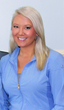Advanced Dentistry and Dental Implant Center Welcomes Dental Hygienist Lori Hall to the Team