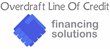 New Overdraft Line of Credit Product for Small Businesses Launched By Financing Solutions