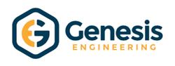 BTC Inc. and Genesis Mining Form New Venture, Genesis Engineering