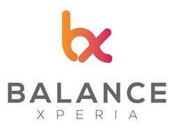 Balance Xperia