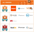 The Top API Management Software of 2017 Ranked by FeaturedCustomers