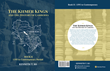 """The Khmer Kings and the History of Cambodia–BOOK II–1595 to the Contemporary Period"" ISBN–978-1-934431-37-5. $39.95."