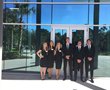 Stetson University Students Unveil Stock Picks