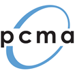 PCMA Renews Event Technology Partnership with Core-apps to Support PCMA's Events with Mobile Apps Throughout 2019